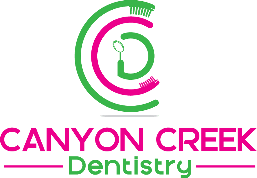 Canyon Creek Dentistry