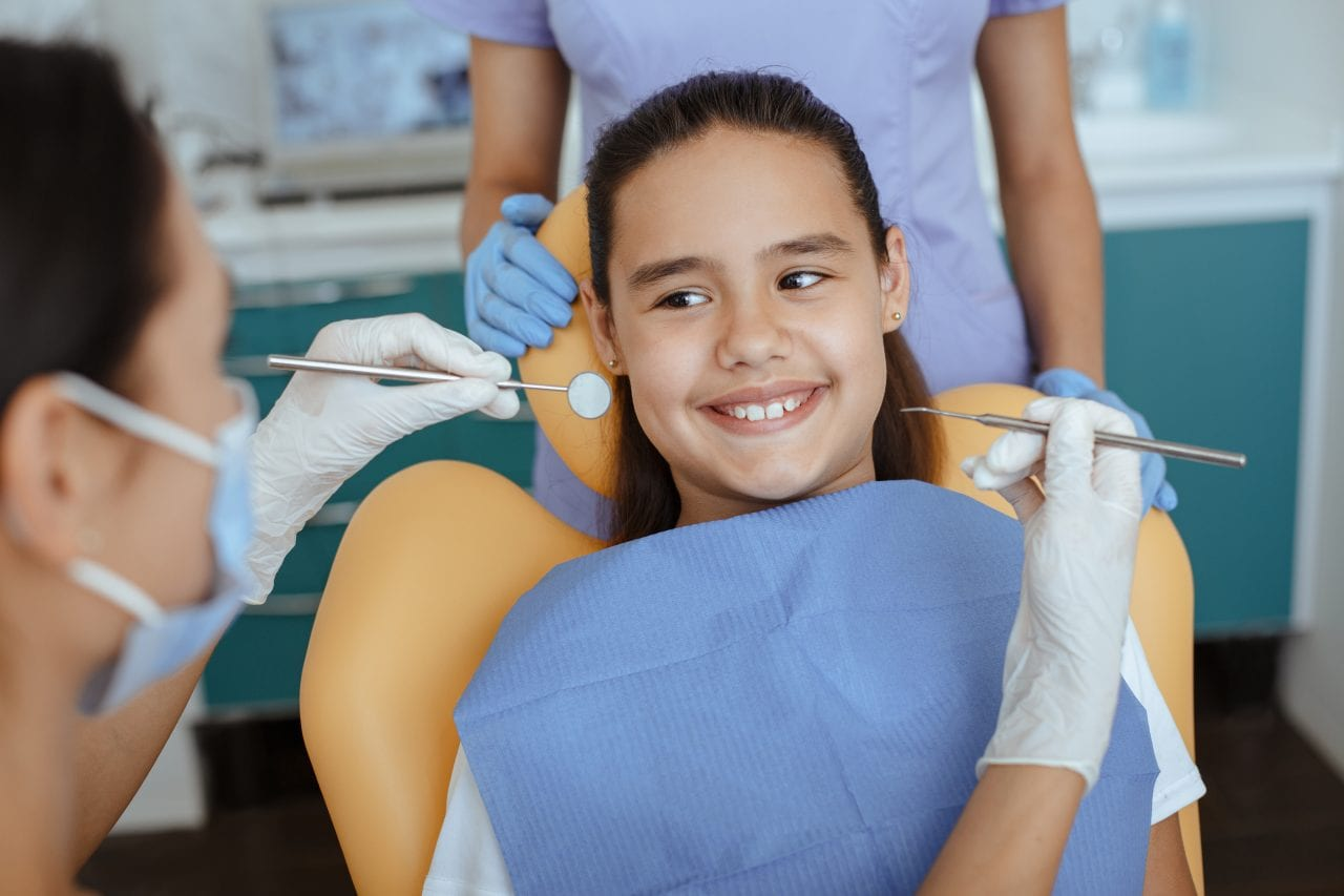 dental-care-and-caries-prevention-in-children-PP94CDX-1280x853.jpg